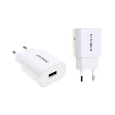 شارژر اورجینال سامسونگ مدل C9 با کابل USB-C
