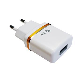 شارژر Uplus مدل UP-TC001