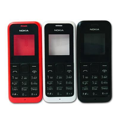 قاب تجاری گوشی موبایل