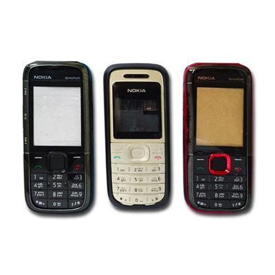 قاب کرهای گوشی موبایل