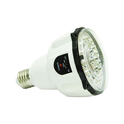 لامپ LED مدل RL-3124