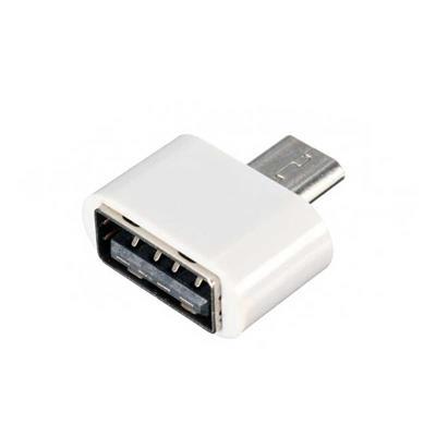 مبدل USB به OTG Type C