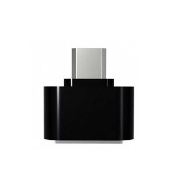 مبدل USB به OTG