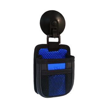 هلدر کیسه ای گوشی موبایل P805