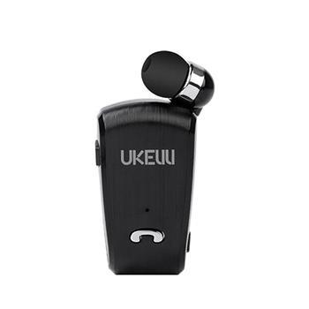 هندزفری بلوتوث UKEUU مدل UK-890