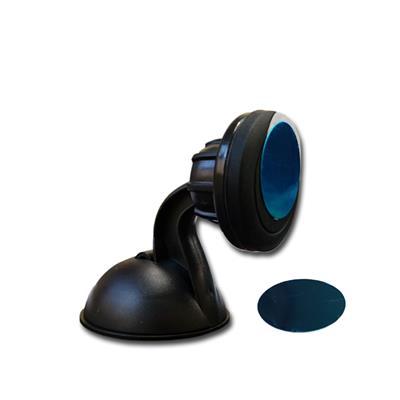هولدر مغناطیسی گوشی موبایل