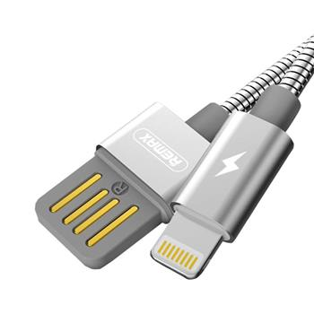کابل تبدیل USB Type-C ریمکس مدل RC-080a