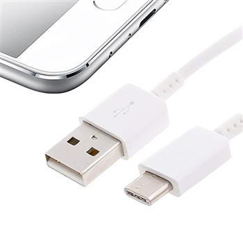 کابل تبدیل USB به USB-C سامسونگ