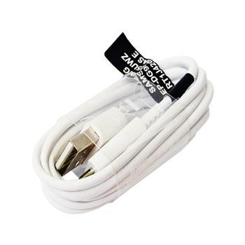 کابل شارژ اورجینال سامسونگ گلکسی S6