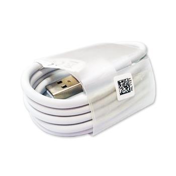 کابل تبدیل USB به USB Type-C