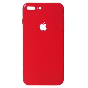 کاور رنگی گوشی موبایل آیفون