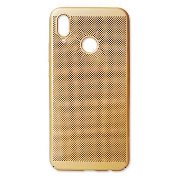 کاور گوشی موبایل هوآوی مدل Hard Mesh