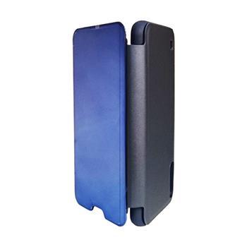 کیف آینه ای TPU گوشی موبایل