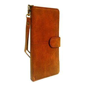 کیف چرمی گوشی موبایل iPhone