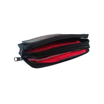 کیف کمری گوشی موبایل
