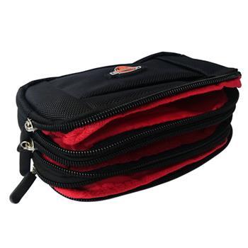 کیف کمری موبایل سایز بزرگ