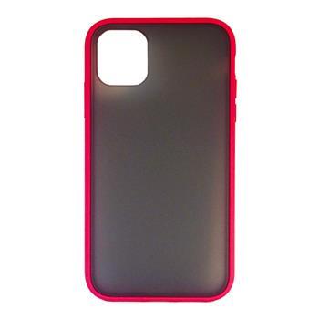 گارد سخت گوشی موبایل My Case