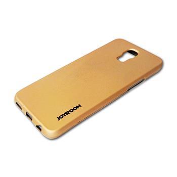 گارد ژلهای Joyroom گوشی موبایل