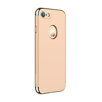 کاور Joyroom گوشی موبایل آیفون