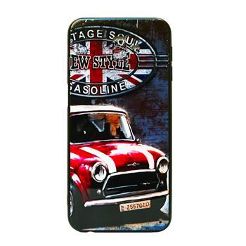 گارد گوشی موبایل WK