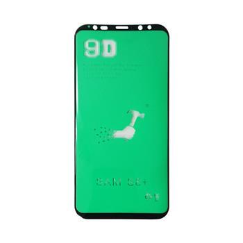 گلس گوشی موبایل نانو PET
