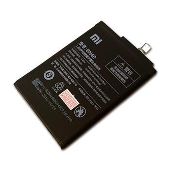 باتری اورجینال شیائومی Redmi 4