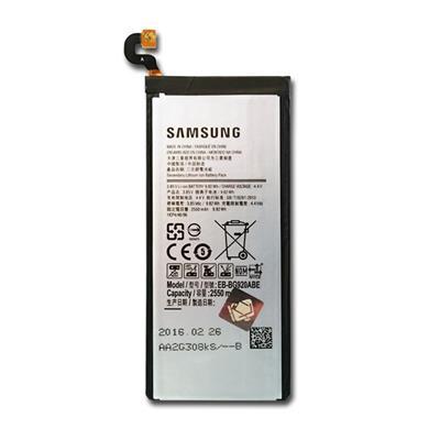 باتری اورجینال Samsung Galaxy S6