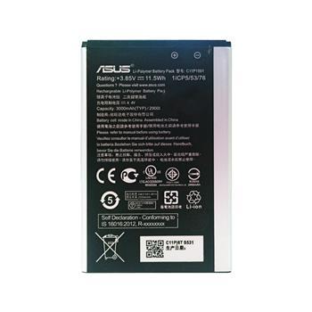 باتری اورجینال Asus Zenfone 2 Laser