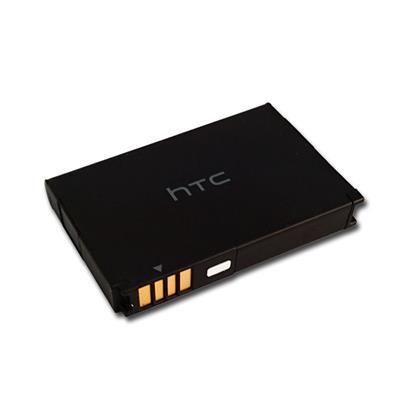 باتری اورجینال HTC ChaCha G16