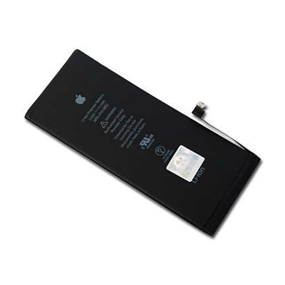 باتری اورجینال Apple iPhone 6 Plus