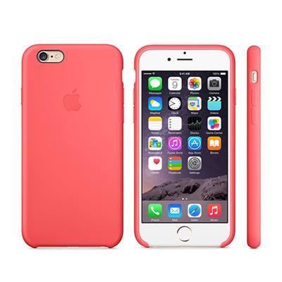 گارد سیلیکونی اورجینال Apple iPhone 6S