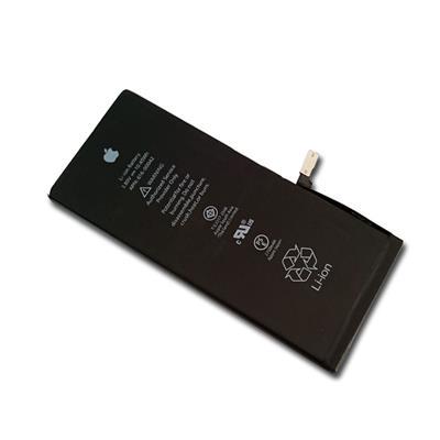باتری اورجینال Apple iPhone 6s Plus