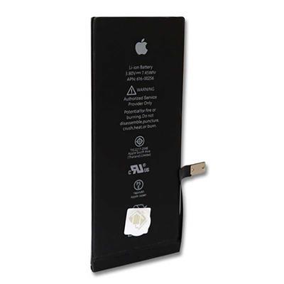 باتری اور جینال Apple iPhone 7