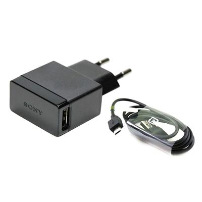 شارژر اورجینال سونی مدل EP880