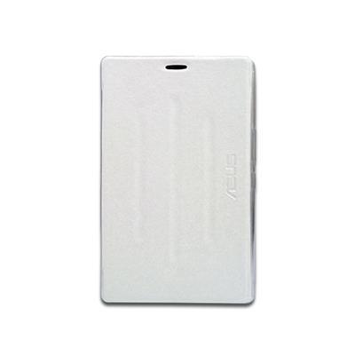کیف کلاسوری تبلت 7 اینچی ایسوس ZenPad Z370