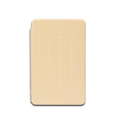 کیف کلاسوری تبلت 7 اینچی ایسوس  ZenPad Z170C