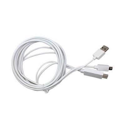 کابل تبديل MHL به HDMI  اندرویدی