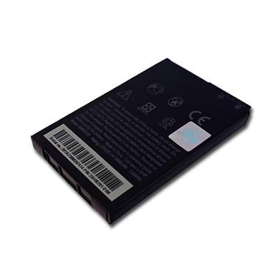 باتری اورجینال HTC Desire 500