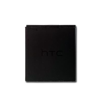 باتری اورجینال HTC Desire 510