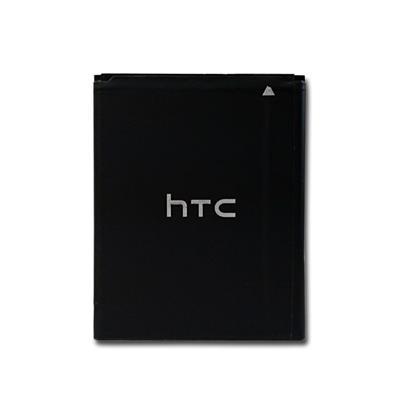 باتری اورجینال HTC Desire 516 dual sim