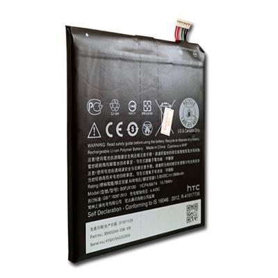 باتری اورجینال HTC Desire 728 Ultra