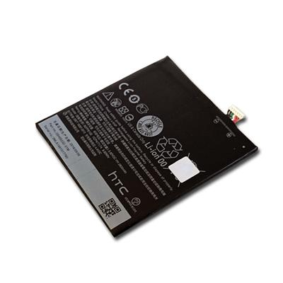 باتری اورجینال HTC Desire 820