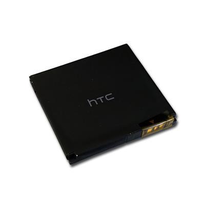 باتری اورجینال HTC HD2