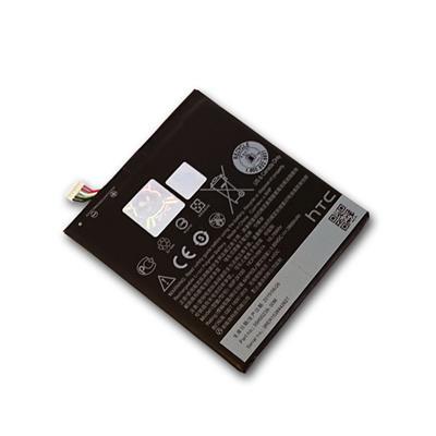 باتری اورجینال HTC One E9