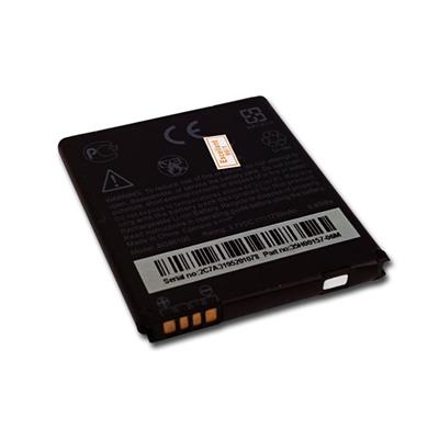 باتری اورجینال HTC Sensation XE G18