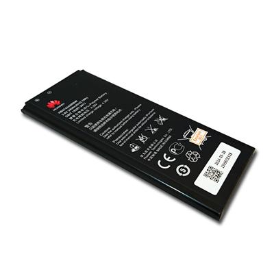 باتری اورجینال Huawei Ascend G730