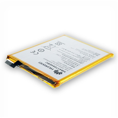 باتری اورجینال Huawei Ascend Mate7