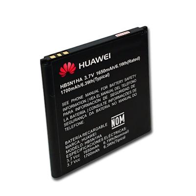 باتری اورجینال Huawei Ascend Y330