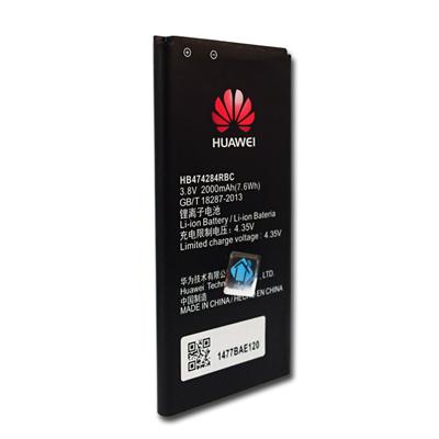 باتری اورجینال Huawei Ascend Y550