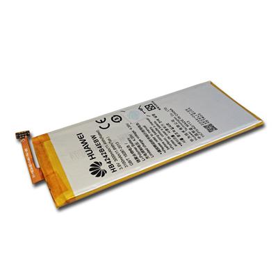 باتری اورجینال Huawei Honor 4X